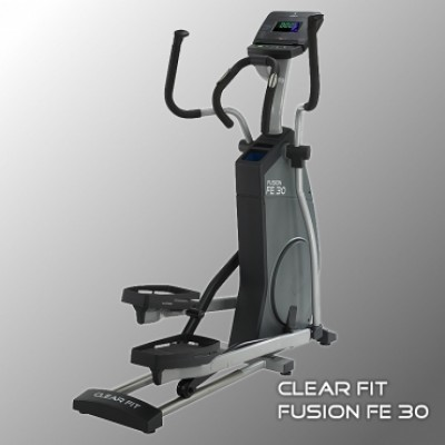 ������������� �������� Clear Fit FE 30 Fusion