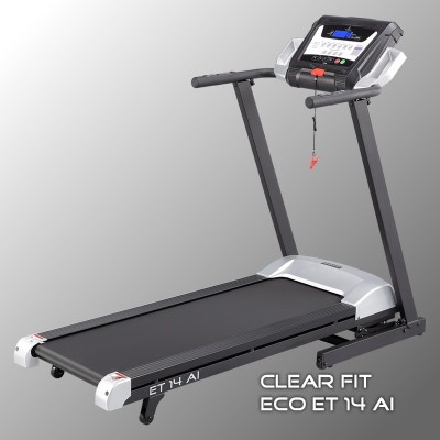 ������� ������� Clear Fit Eco ET 14 MI