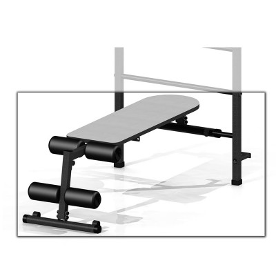 ������� �������� Kampfer KSW professional Bench Transformer