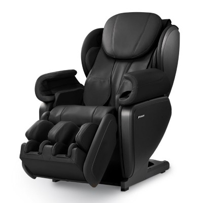 ��������� ������ Johnson MC-J6800