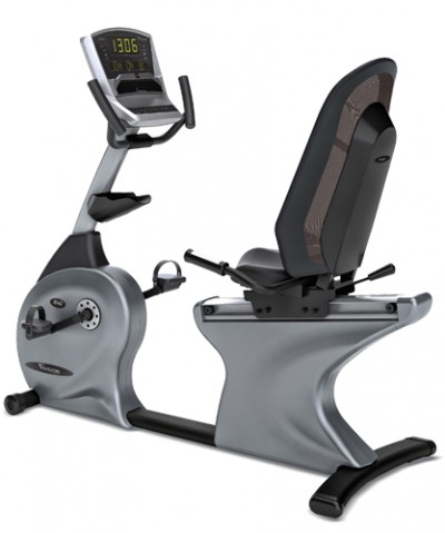 Велотренажер Велотренажер Vision Fitness R40 CLASSIC