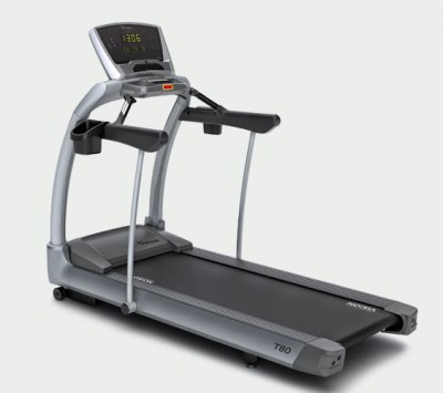������� ������� Vision Fitness T80 CLASSIC