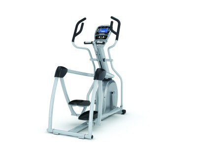 ������������� �������� Vision Fitness S7100 HRT