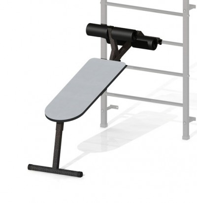 ������� �������� Kampfer KSW professional Bench Press NEW