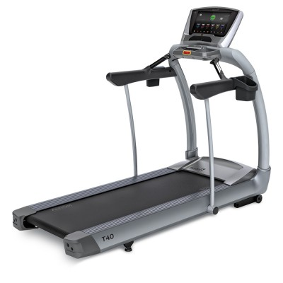 ������� ������� Vision Fitness T40 TOUCH