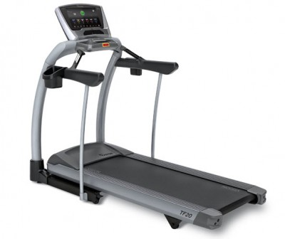 ������� ������� Vision Fitness TF20 TOUCH