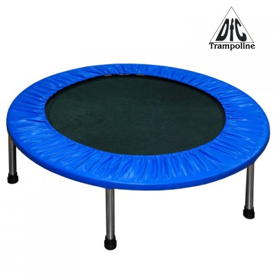 ����� DFC TRAMPOLINE FITNESS 55INCH-TR