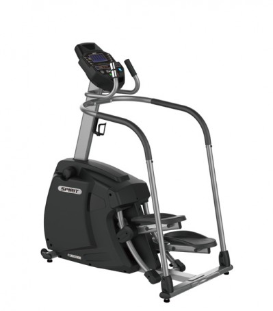 Степпер SPIRIT Степпер SPIRIT FITNESS CS800
