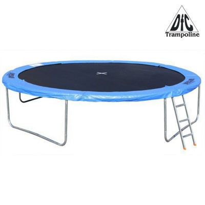����� DFC TRAMPOLINE FITNESS 6FT-TR