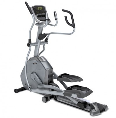 ������������� �������� Vision Fitness XF40 CLASSIC