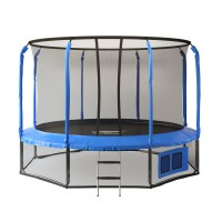 Батут Eclipse Батут Eclipse Space Blue 10 FT 3.05 м