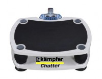 Виброплатформа Kampfer Виброплатформа Kampfer Chatter KP-1209